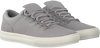Grijze TIMBERLAND Lage sneakers ADV 2.0 CUPSOLE ALPINE OX  - small