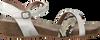 grijze OMODA Sandalen 1720.2890  - small