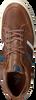 Cognac CYCLEUR DE LUXE Sneakers BURTON  - small