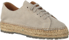 Beige SHABBIES Espadrilles 151020004  - small