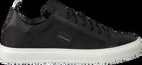 Zwarte ANTONY MORATO Lage sneakers MMFW01312  - medium