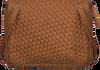 Bruine FRED DE LA BRETONIERE Schoudertas 263010017  - small