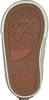 Zwarte CONVERSE Sneakers ONE STAR 2V OX  - small