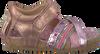 SHOESME SANDALEN BI7S083 - small