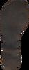 bronzen LAZAMANI Sandalen 75.542  - small