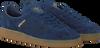 Blauwe ADIDAS Sneakers MUNCHEN HEREN  - small