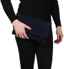 Blauwe PETER KAISER Clutch LIEKE - small