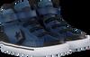 Blauwe CONVERSE Sneakers PRO BLAZE STRAP-HI - small