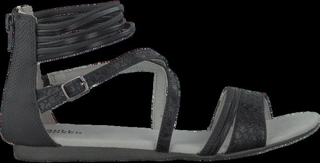 Zwarte BULLBOXER Sandalen AED034  - large