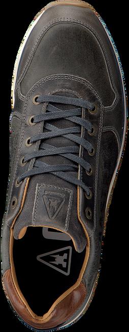 Grijze GAASTRA Sneakers KEAN TMB  - large