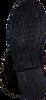 OMODA BIKERBOOTS 8006 - small