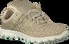 Gouden ROCK SPRING Sneakers ORLANDERO  - small