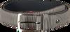 Beige FLORIS VAN BOMMEL Riem 75201  - small