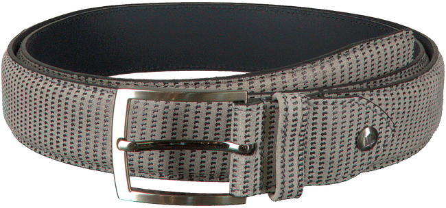 Beige FLORIS VAN BOMMEL Riem 75201  - large