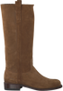 SENDRA COWBOYLAARZEN 7025 - small