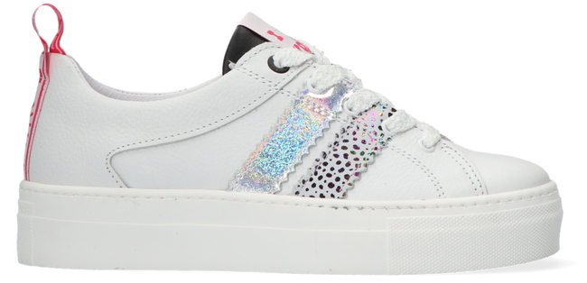 Roze DEVELAB Lage sneakers 41850  - large