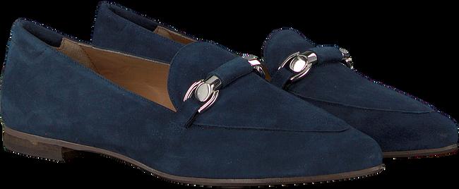 Blauwe OMODA Loafers 181/722 - large