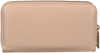Roze VALENTINO HANDBAGS Portemonnee VPP0IC155 - small