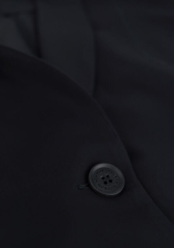 Zwarte PENN & INK Blazer NOVA  - larger