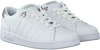K-SWISS SNEAKERS LOZAN III - small