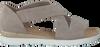 Beige GABOR Sandalen 711.1 - small