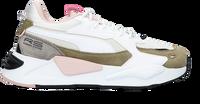 Multi PUMA Lage sneakers RSZ REINVENT WNS  - medium
