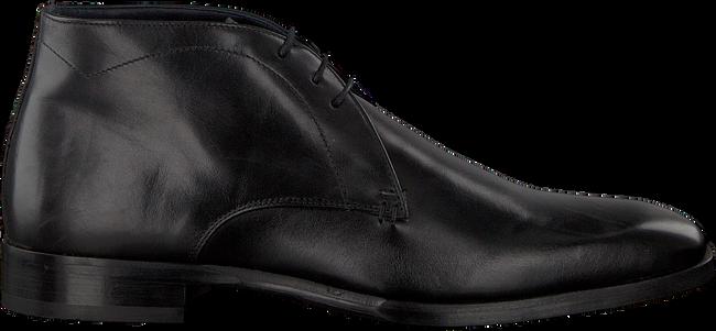 Zwarte OMODA Nette Schoenen 3410 - large