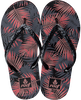 Zwarte REEF Slippers LITTLE STARGAZER - small