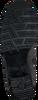 Taupe GABOR Enkellaarsjes 92.804 - small