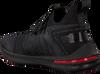 Zwarte PUMA Sneakers IGNITE LIMITLESS SR EVOKNIT  - small