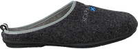 Grijze SCAPA Pantoffels 21/300197 - medium