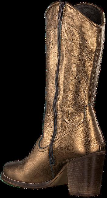 Gouden OMODA Laarzen R17232 - large