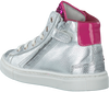 PINOCCHIO SNEAKERS P1654 - small