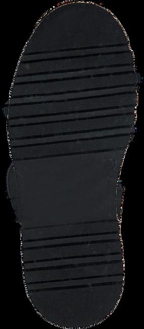 Zwarte OMODA Chelsea boots LPSATURNO27 - large
