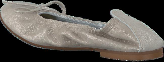 Beige CLIC! Ballerina's 7290  - large