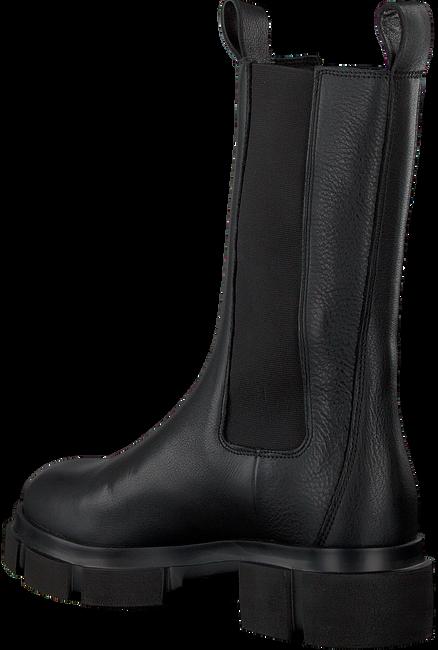 Zwarte COPENHAGEN STUDIOS Chelsea boots CPH500  - large