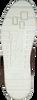 Cognac HUB Veterboots DUBLIN  - small
