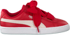 PUMA SNEAKERS BASKET HEART DE - small