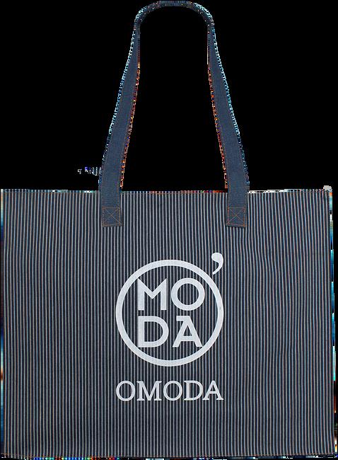 Witte OMODA Shopper 50x14x40 - large
