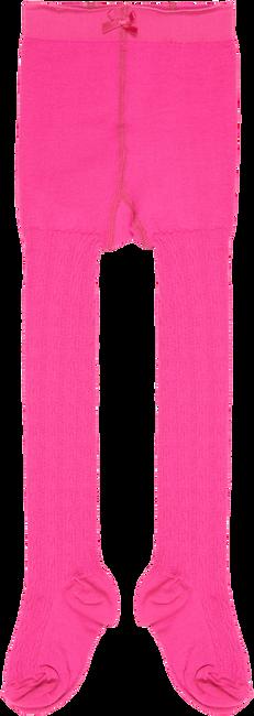 LE BIG SOKKEN KARAH TIGHT - large