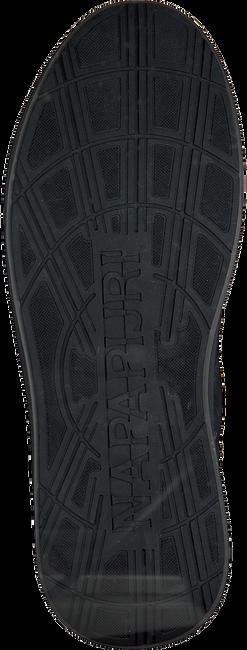 Grijze NAPAPIJRI Sneakers MID BLAST  - large