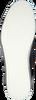 Zwarte CALVIN KLEIN Slip-on sneakers  ILONA  - small