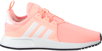 Roze ADIDAS Sneakers X_PLR J - medium
