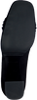 EVALUNA PUMPS 8901 - small