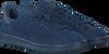 Blauwe ADIDAS Sneakers STAN SMITH HEREN  - small