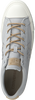 CONVERSE SNEAKERS STAR PLAYER OX - small