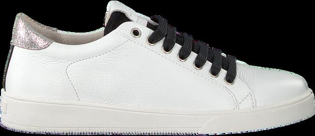 Witte BLACKSTONE Sneakers RL96  - large