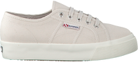 Beige SUPERGA Sneakers 2730 COTU - medium