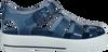 Blauwe IGOR Sandalen S10107 - small