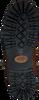 BLACKSTONE ENKELBOOTS IL62 - small